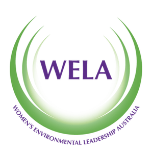 Women's Environmental Leadership Australia (WELA)