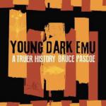 dark emu book cover